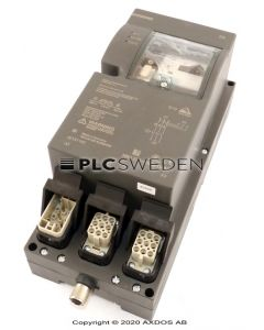Siemens 3RK1322-1ES02-0AA0 (3RK13221ES020AA0)