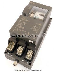 Siemens 3RK1322-1GS02-1AA0 (3RK13221GS021AA0)