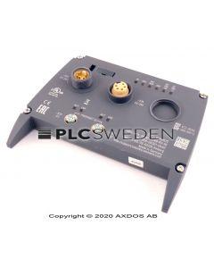 Siemens 3RK1335-0AS01-0AA0 (3RK13350AS010AA0)