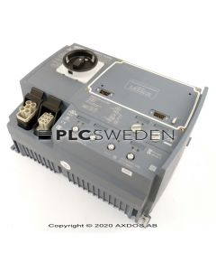 Siemens 3RK1395-6LS71-1AD5 (3RK13956LS711AD5)