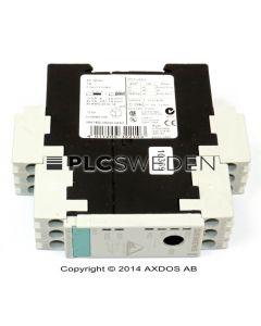 Siemens 3RK1400-0BE00-0AA2 (3RK14000BE000AA2)