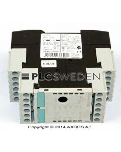 Siemens 3RK1400-1CE00-0AA2 (3RK14001CE000AA2)