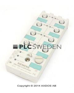 Siemens 3RK1400-1CQ00-0AA3 (3RK14001CQ000AA3)