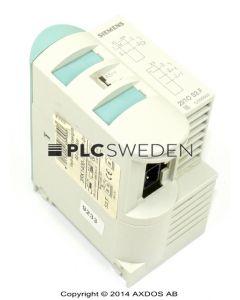 Siemens 3RK1400-1KG01-0AA1 (3RK14001KG010AA1)