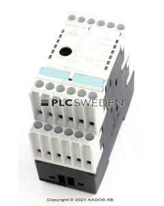 Siemens 3RK1402-3CE01-0AA2 (3RK14023CE010AA2)