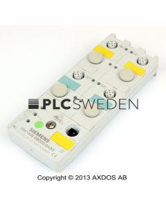 Siemens 3RK1405-0BQ00-0AA3 (3RK14050BQ000AA3)