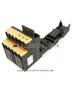 Siemens 3RK1903-0AC10 (3RK19030AC10)