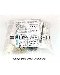 Siemens 3RK1911-2BE50 (3RK19112BE50)