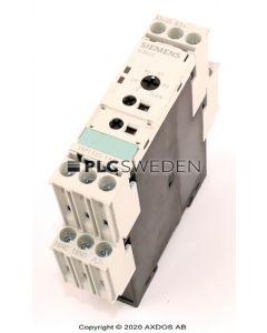 Siemens 3RP1505-1AP30 (3RP15051AP30)