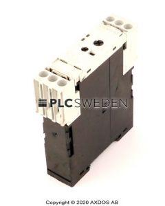 Siemens 3RP1525-1AP30 (3RP15251AP30)