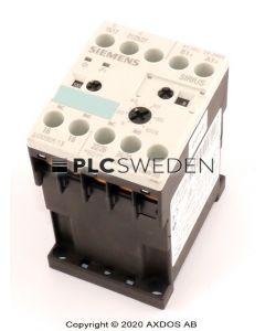 Siemens 3RP2005-1BW30 (3RP20051BW30)