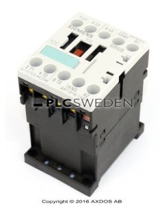 Siemens 3RT1016-1AB01 (3RT10161AB01)