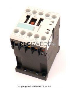 Siemens 3RT1016-1BB41 (3RT10161BB41)
