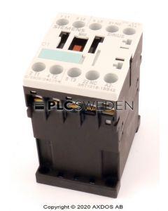 Siemens 3RT1016-1BB42 (3RT10161BB42)