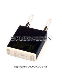 Siemens 3RT1916-1DG00 (3RT19161DG00)
