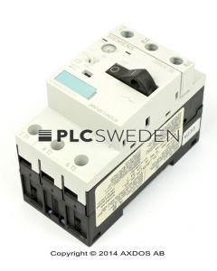 Siemens 3RV1011-0KA10 (3RV10110KA10)
