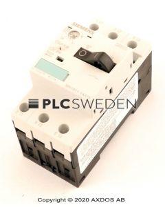 Siemens 3RV1011-1AA15 (3RV10111AA15)