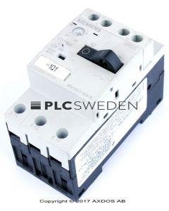 Siemens 3RV1011-1EA15 (3RV10111EA15)