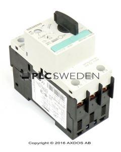 Siemens 3RV1021-1AA10 (3RV10211AA10)