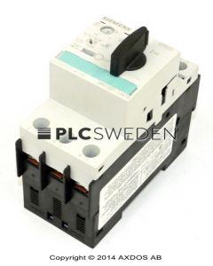 Siemens 3RV1021-1JA10 (3RV10211JA10)