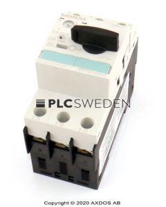 Siemens 3RV1021-4AA10 (3RV10214AA10)