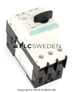Siemens 3RV1021-4BA15 (3RV10214BA15)