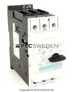 Siemens 3RV1031-4GA10 (3RV10314GA10)
