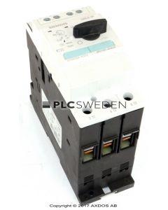 Siemens 3RV1031-4HA10 (3RV10314HA10)