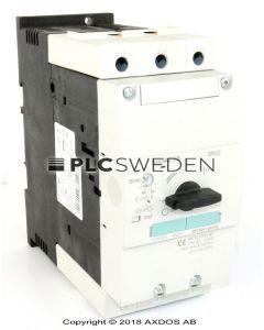 Siemens 3RV1041-4KA10 (3RV10414KA10)