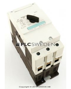 Siemens 3RV1041-4MA10 (3RV10414MA10)