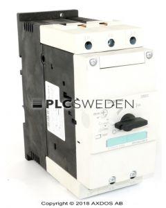 Siemens 3RV1042-4JB10 (3RV10424JB10)