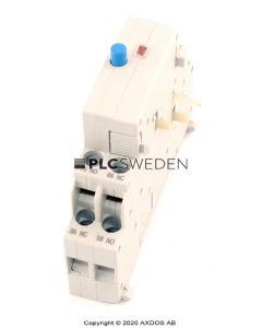 Siemens 3RV1921-1M (3RV19211M)