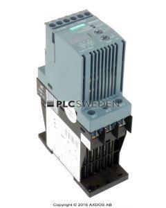 Siemens 3RW3016-1BB14 (3RW30161BB14)