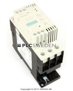Siemens 3RW3026-1AB14 (3RW30261AB14)