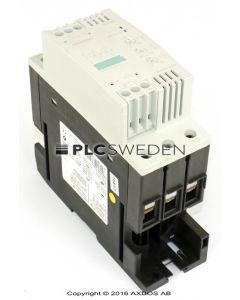 Siemens 3RW3034-1AB04 (3RW30341AB04)