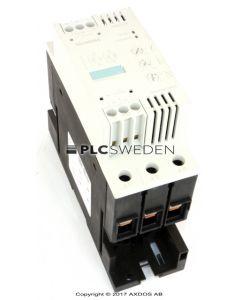 Siemens 3RW3036-1AB14 (3RW30361AB14)