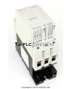 Siemens 3RW3044-1AB04 (3RW30441AB04)