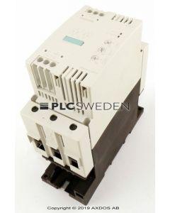 Siemens 3RW3044-1AB14 (3RW30441AB14)
