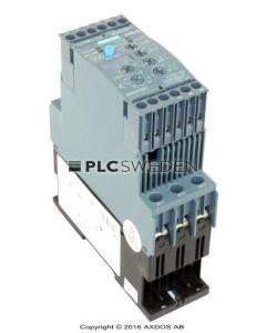 Siemens 3RW4026-1BB14 (3RW40261BB14)