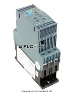 Siemens 3RW4028-1BB04 (3RW40281BB04)