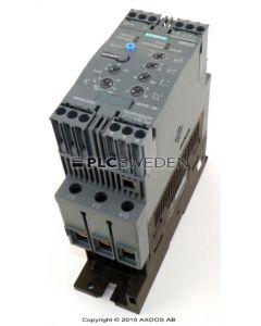 Siemens 3RW4036-1BB04 (3RW40361BB04)