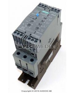 Siemens 3RW4037-1BB14 (3RW40371BB14)