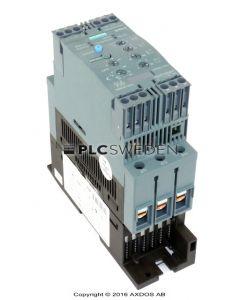 Siemens 3RW4038-1BB14 (3RW40381BB14)