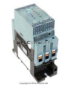 Siemens 3RW4047-1BB14 (3RW40471BB14)