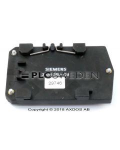 Siemens 3RX1660-0B (3RX16600B)