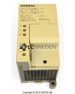 Siemens 3RX9300-0AA00 (3RX93000AA00)