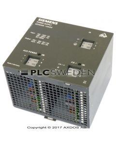 Siemens 3RX9306-1AA00 (3RX93061AA00)