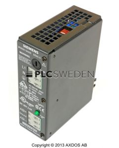 Siemens 3RX9307-0AA00 (3RX93070AA00)