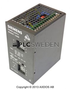 Siemens 3RX9307-1AA00 (3RX93071AA00)