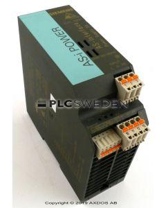 Siemens 3RX9501-0BA00 (3RX95010BA00)